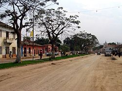 Rua Caxito.JPG