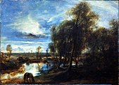Rubens Landscape by moonlight.jpg