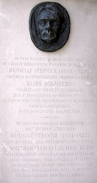 File:RudolfSteiner-plaque.jpg