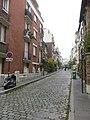 Rue Émile Desvaux (Paris).jpg