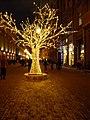 Rue Arbat - illuminations (1).jpg