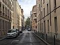 Rue Bancel (Lyon) en avril 2018 (9).JPG