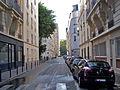 Rue Christian-Dewet.JPG