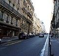 Rue Copernic.JPG