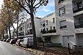 Rue Gambetta Suresnes 3.jpg