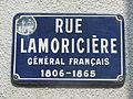 Rue Lamoricière Nantes 2.JPG