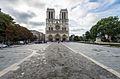 Rue Neuve-Notre-Dame.jpg