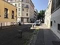 Rue Sébastien-Gryphe en mai 2018 - 2.JPG