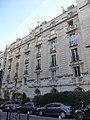 Rue de l'Yvette 1 Architecte Boussard.jpg