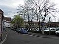 Rue de la Cigogne (Colmar) (1).JPG