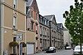 Rue du Nord, Esch-sur-Alzette 2021-05 --2.jpg