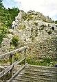 Ruine-Radegg.jpg