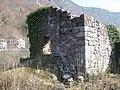 Ruine Burgstall Südtirol 4.jpg