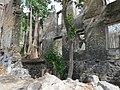 Ruins (8609934895).jpg