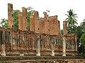 Ruins of Ayutthaya Thailand 01.jpg