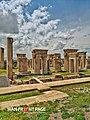 Ruins of Persepolis 2019-07-30 02.jpg