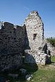 Ruins of Saint Peter twin church, Dörgicse -2.jpg