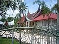 Rumah Ughang - panoramio.jpg