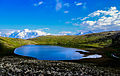 Rush Lake, Hooper Valley.jpg