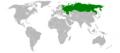 Russia Slovenia Locator.png