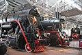 Russian Railway Museum (39694016265).jpg