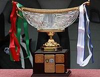 Russian Super Cup.jpg