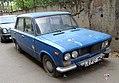 Rustavi - car.jpg