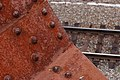 Rusty Railroad Bridge Panel 3008px.jpg