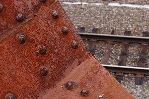 Bridge Rust