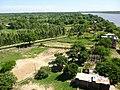 RutaTranschaco 9, Paraguay - panoramio (3).jpg