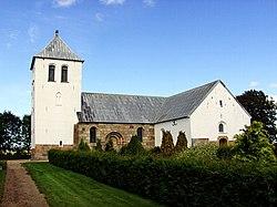 Rybjerg kirke (Skive).JPG