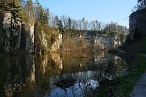Rybník Obora.jpg