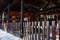 Ryosenji Nara Japan36s3.jpg