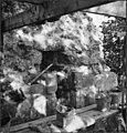 Rytterne, Stora Rytterne kyrkoruin - KMB - 16001000243346.jpg