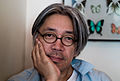 Ryuichisakamotoji2.jpg