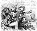 Séance du 25 juillet 1848 par Cham.JPG
