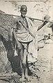 Sénégal-Cérère du Diobas (AOF) (2).jpg