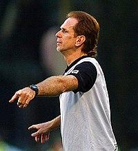 Sérgio Guedes (2010).JPG