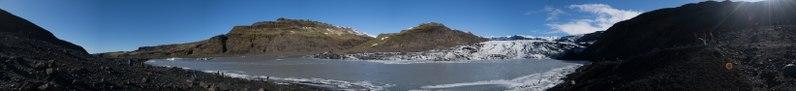 File:Sólheimajökull panorama.tif