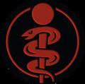 Służba zdrowia MW.png