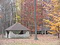S.B. Elliott State Park Pumphouse and Pavilion.jpg