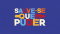 SALVE-SEQUEMPUDER.png