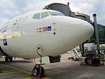 SAS Scandinavian Airlines, Boeing 737-883, LN-RRL (13939340238).jpg