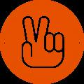 SBF logotyp.png