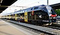 SCB Zug Thun.jpg
