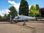 SEPECAT Jaguar RAF at Baarlo photo 2.jpg
