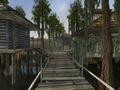 SH3 - Gameplay en Louisiane.png