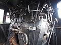 SKODA 1435 CS 500 1941 Stiftung AG der Dillinger Hüttenwerke am Bhf Bundenthal-Rumbach, Bild 5.JPG