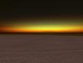 SL - coucher de soleil virtuel sur le désert -2.png