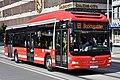SL MAN Lion's City NL253 Hybrid 4842, T-Centralen, 2019 (01).jpg